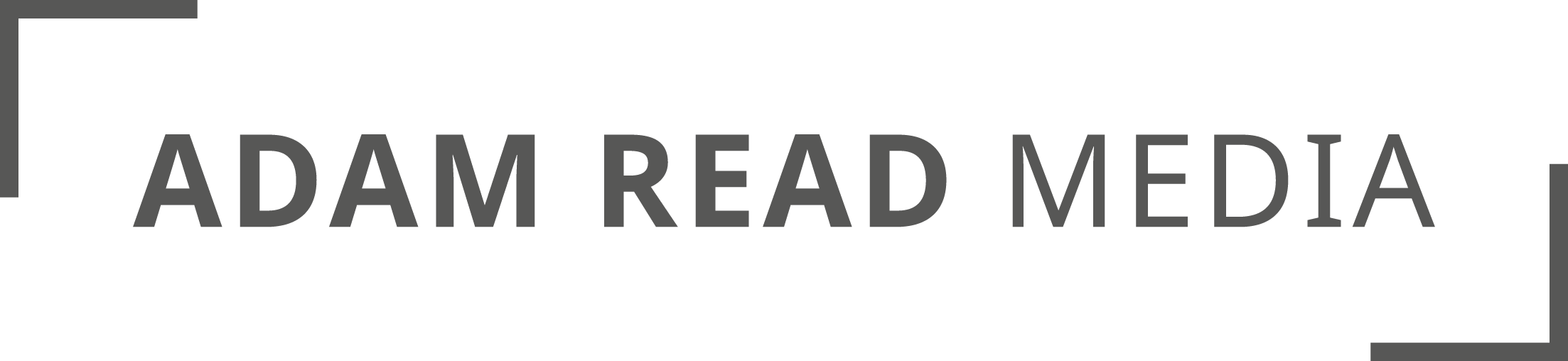 Adam Read Media